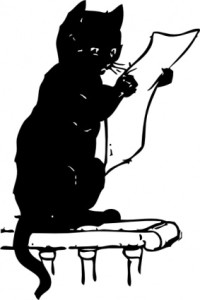 cat-reading-clip-art-44472